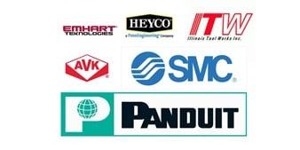 AFC - Proprietary Brands