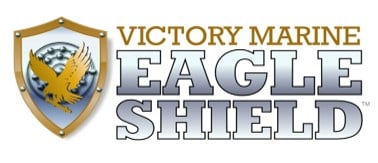 Eagle Shield 4