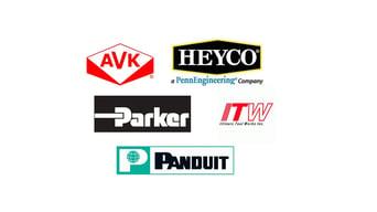 Proprietary Brands 2